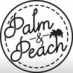 @palmandpeach's profile picture