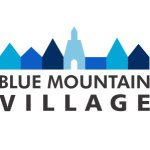 @bluemountainvillage's profile picture