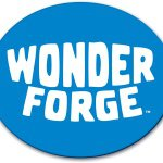 @wonderforge's profile picture on influence.co