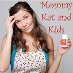 @mommykatandkids's profile picture on influence.co