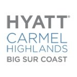 @hyattcarmel's profile picture on influence.co