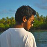 @iby9555503's profile picture on influence.co