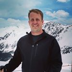 @luke.travel's profile picture on influence.co