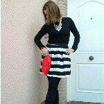 @sibaritismosdeinma's profile picture on influence.co