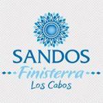 @sandosfinisterra's profile picture on influence.co