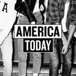 @america_today's profile picture