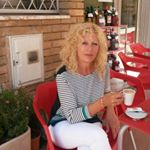 @finamendez1958's profile picture on influence.co