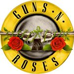 @guns_n_roses_holic's profile picture on influence.co