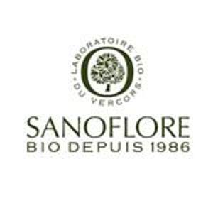 @sanoflore's profile picture