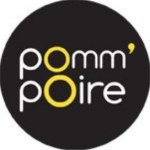 @pommpoire's profile picture on influence.co