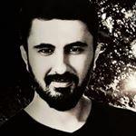 @ibrahiimsahinn's profile picture on influence.co