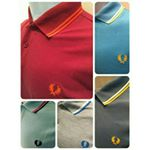 @pakaian.fredperry.lacoste's profile picture on influence.co