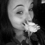@visartoratto's profile picture on influence.co