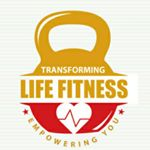 @transforminglifefitness's profile picture on influence.co