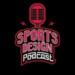 @sportsdesignpodcast's profile picture on influence.co