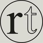 @ruitertassenbags's profile picture