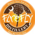 @fireflydistillery's profile picture