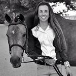 @vanessa_mazzoli's profile picture on influence.co