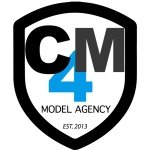 @casting4models's profile picture on influence.co