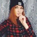 @evo_volk's Profile Picture