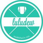 @luludew_diapers's profile picture on influence.co
