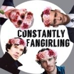 @constantly_fangirling's profile picture on influence.co