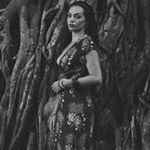 @kamalani_kapeliela's profile picture on influence.co