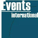 @eventsinternational's profile picture on influence.co