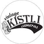 @kistlivintagecameras's profile picture on influence.co