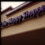 @nappyshoppe's profile picture