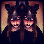 @siane_inkorectplastik's profile picture on influence.co