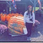 @sarita_gonzalez's profile picture on influence.co