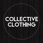 @collectiveclothingbts's profile picture on influence.co