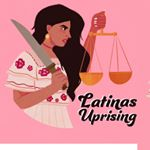 @latinas_uprising's profile picture on influence.co