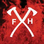@firehousepb's profile picture on influence.co