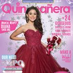 @quinceaneramagazinela's profile picture on influence.co