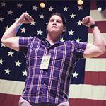@andrewbrockenbush's profile picture on influence.co