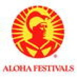 @alohafestivals's profile picture on influence.co