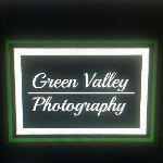 @greenvalleyphotography's profile picture on influence.co