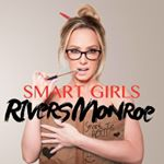 @riversmonroe's profile picture on influence.co