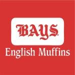 @baysmuffins's profile picture