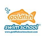 @goldfishswimschool's profile picture