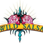 @wildsalsarestaurant's profile picture on influence.co