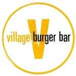 @villageburgerbar's profile picture