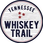@tnwhiskeytrail's profile picture