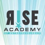 @riseacademysa's profile picture on influence.co