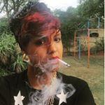 @bianca_sibiya's Profile Picture
