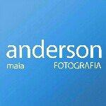 @andersonmfotografia's profile picture on influence.co