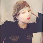 @dizzyamy's profile picture on influence.co