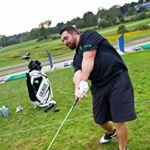 @bombtechgolf's profile picture on influence.co